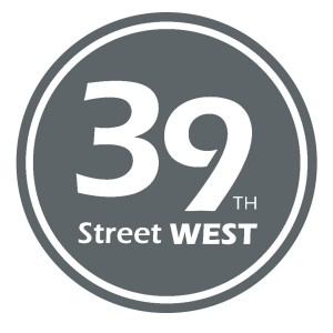 Dinning Destinations in KC:  West 39th Street