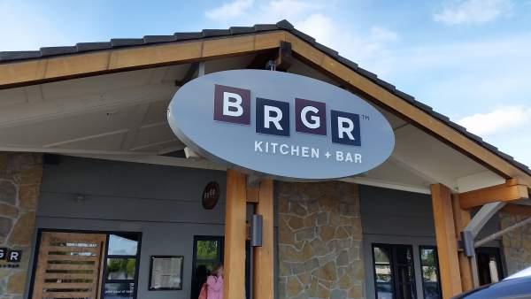 BRGR_Front
