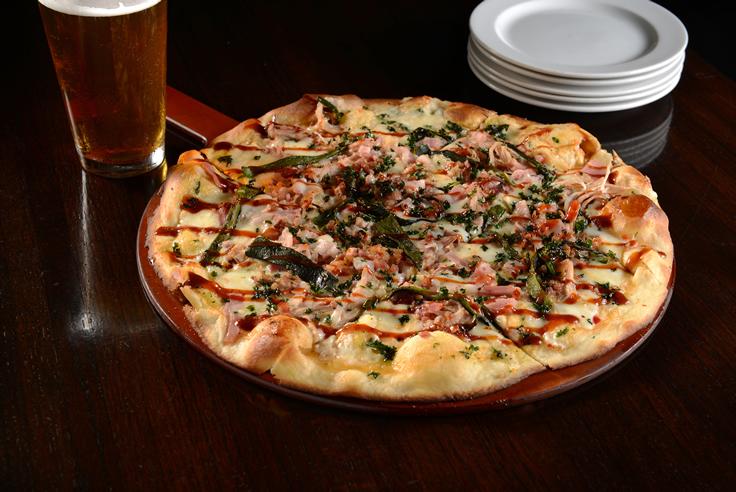 BarleysPizza