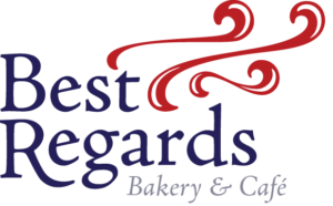 Best Regards Bakery