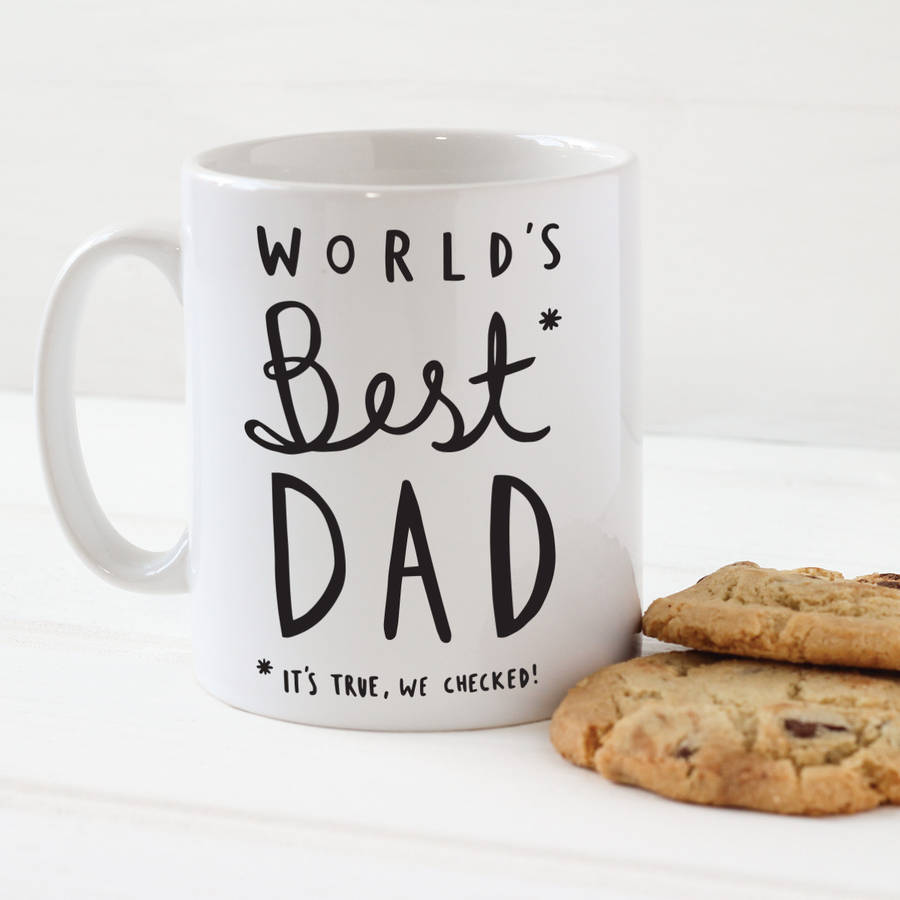 26281f9fe642 Top 10 Father s Day Gift Ideas - KCFoodGuys.com