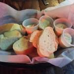 Jazz Bread & Butter