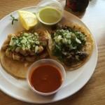 El Pulgarcito Tacos