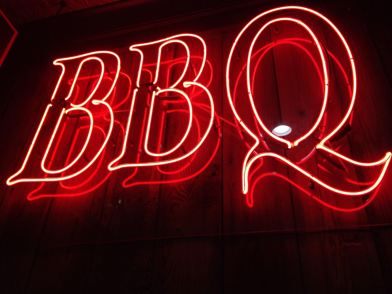 KC BBQ Guide