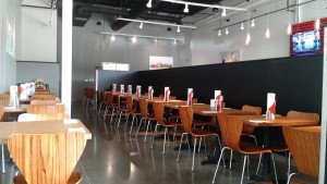 Bonchon Brings Korean Fusion to Lee's Summit