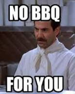No BBQ2