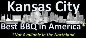 Liberty Missouri Hates BBQ