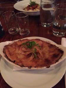 braised beef pot pie