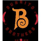 burrito-bros-kc-logo-160