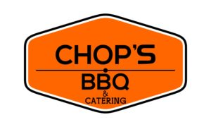 Chop's BBQ & Catering in Smithville