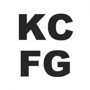 Two New KCFoodGuys