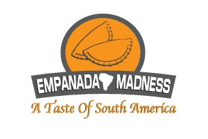 Empanada Madness is South American Headquarters
