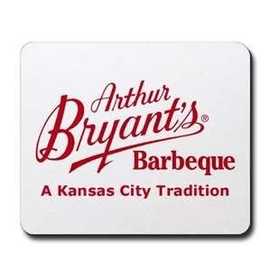 Yuppie BBQ Addiction? Sober up at Arthur Bryant's!
