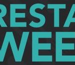 What Nobody Is Telling You About 2017 Kansas City Restaurant Week
