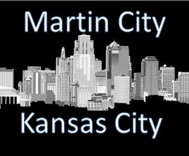 Dining Destinations in KC: Martin City